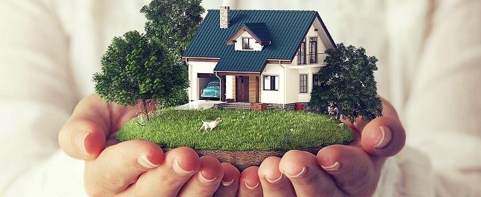 cách tính dự toán xây dựng nhà ở